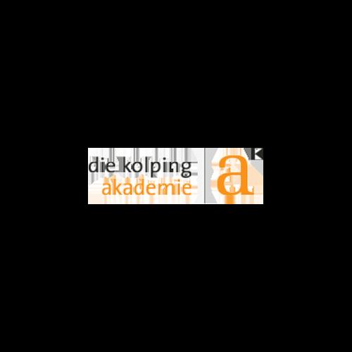 die kolping akademie