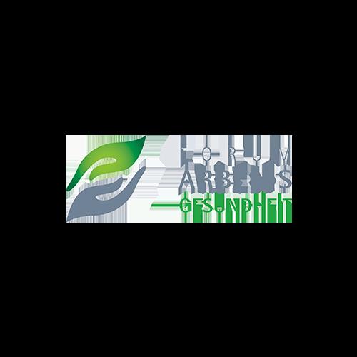 Forum Arbeitsgesundheit