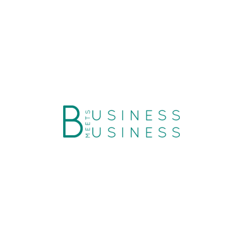 business-meets-business